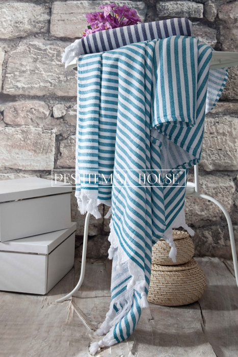 Funkky Terry Towel