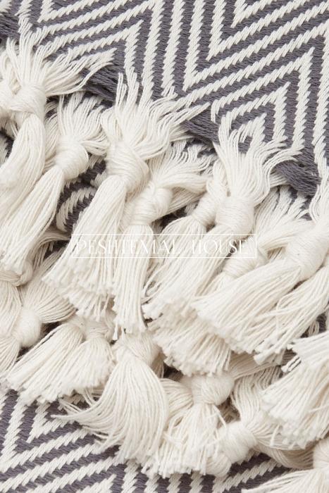 Manolia Blanket XL