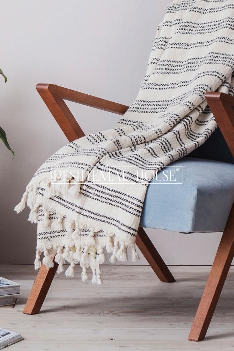 Season Blanket XL