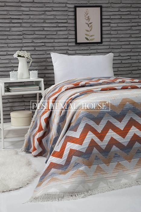 Riva Blanket