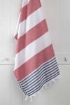 Ceda Terry Towel