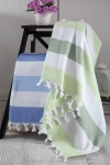Sose Terry Towel
