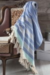 Diamond Colorful Blanket XL