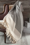 Lutti Blanket XL