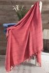 Stone Wash Blanket XL