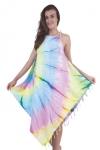 1803 - Beach Dress
