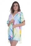 1805 - Beach Dress