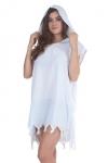 1806 - Beach Dress