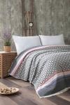 Orient Blanket