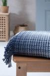 Karaca Blanket