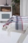 Lanika Blanket