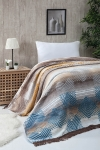 Neos Blanket