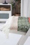 Verde Blanket