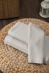 Ayfa Pack Towel