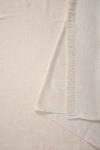 Nap Terry Towel