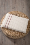 Natur Mile Terry Towel