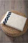 Jacq Terry Towel