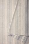 Grey Mile Terry Towel